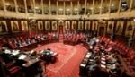 Gênant: amper 6 politici voor hoorzitting