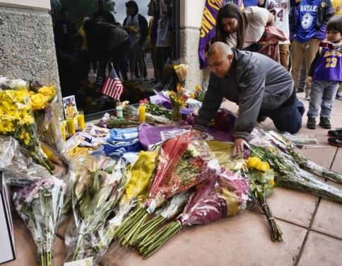 Tienermeisjes, ervaren piloot en coaches: zij stierven samen met basketlegende Kobe Bryant in helikoptercrash