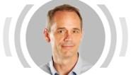 """""""Na gestolen zege van Anderlecht wordt het nog héél spannend"""""""