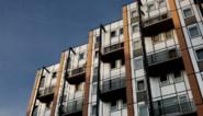 """Sociale huurders betalen gemiddeld 38 euro meer: """"Zelfs prijsstijgingen tot 200 euro zijn geen uitzondering"""""""