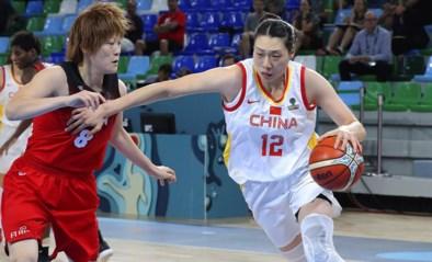 Olympisch kwalificatietoernooi basket in China verplaatst naar Belgrado door dreiging coronavirus