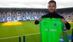 Officieel: Genk huurt Anderlecht-doelman Didillon