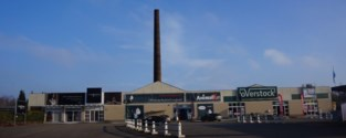 Positieve reacties op winkelzone op steenbakkerij Nelissen