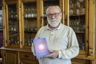 """Marc Vanwijnsberghe schrijft 'spiritueel testament': """"Helderziende deed mij in paranormale geloven"""""""