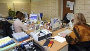 """Vakbond wil dat ook medewerkers van kleine bedrijven tijdskrediet kunnen nemen: """"Ze mogen geen tweederangswerknemers zijn"""""""