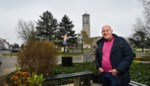 Belleman Jan zoekt vrijwilligers om Heksenfeesten nieuw leven in te blazen