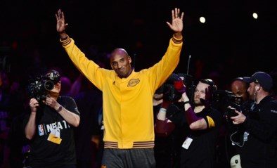 Kobe Bryant verbaasde ontelbare keren de basketbalwereld, maar op deze iconische momenten werd hij 'The Black Mamba'