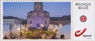 De Gentse Floraliën op een brief? Hier zijn tien fleurige postzegels