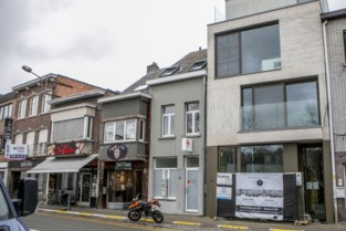 """Sterrenchef Thijs Vervloet van Colette stoomt tweede restaurant klaar: """"Even lekker, maar goedkoper"""""""