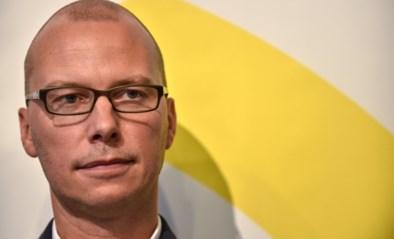 VRT-directeur gaf regisseur contract van 650.000 euro, vakbond is razend: