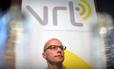 "Staking VRT: ""Onthullingen over contract regisseur nog erger dan we al dachten"""