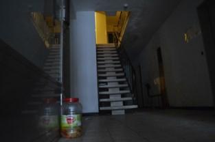 Wettelijk in orde, maar de stank komt je tegemoet: dit is de oplossing van het Leuvense stadsbestuur voor slachtoffers van huisjesmelkers