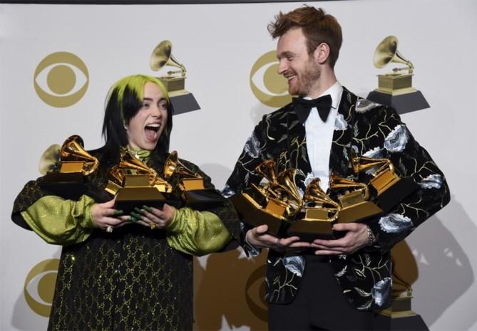 't Zit in de familie: wie is Finneas O'Connell, de man achter en broer van Grammy's-fenomeen Billie Eilish?