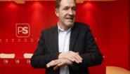 PS wil niet met N-VA in een regering: socialisten leggen grote druk op de andere Vlaamse partijen