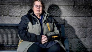 Pensioendienst jaagt op hoogbejaarden:
