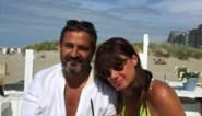 """Man en zonen ontredderd na overlijden van Nathalie Deuwel (49): """"Ze was mijn grote liefde, ik weet niet hoe het nu verder moet"""""""