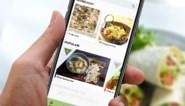 Geen stoofvlees met frietjes of macaroni met kaassaus: de overheid leert ons gezond koken met nieuwe app