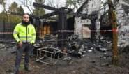 """Eigenaar doet oproep voor huurders na verwoestende brand: """"Alleenstaande moeder is alles kwijt"""""""