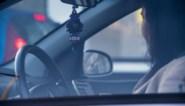 Gsm niet gebruikt is geen excuus: bestuurder mag die zelfs niet in hand houden