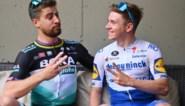 Eén jaar na zijn profdebuut is hij opnieuw in San Juan: waarom Remco Evenepoel in Argentinië niet moet onderdoen voor Sagan en Alaphilippe