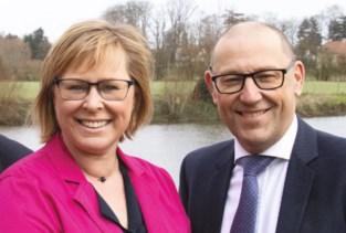 Bart Vermaercke is nieuwe fractieleider N-VA