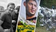 Kobe Bryant is niet de eerste topsporter met wereldfaam die omkomt in de lucht: tien tragische voorgangers