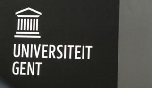 Omstreden studiereis van UGent-onderzoekers naar Israël mag doorgaan