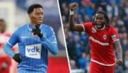 Ervaring troef, onklopbaar in eigen huis en verrassender dan ooit: waarom Club toch maar beter oppast voor AA Gent en Antwerp