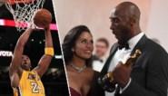 Kobe Bryant verongelukt: een ongezien supertalent, maar naast het veld was het niet altijd rozengeur en maneschijn