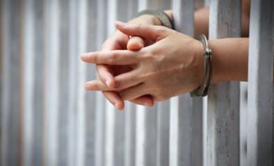 Leraar (45) in cel voor seksueel misbruik van leerling