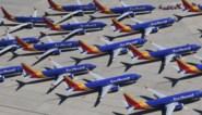 """""""Boeing krijgt miljardenlening"""" om problemen met 737 MAX op te lossen"""