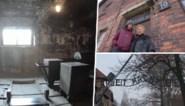 """Holocaust-overlever bezoekt dodenkamp Auschwitz: """"Je hoorde overal de kreten van gemartelde mensen"""""""