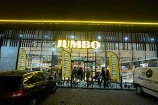 Nederlandse supermarktketen Jumbo komt mogelijk naar Roeselare