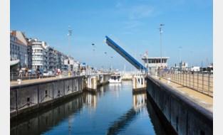 Oostende krijgt tegen 2025 een groene waterstoffabriek