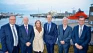Haven Oostende wil grootste groene waterstoffabriek in Benelux bouwen