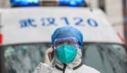 Belgen in epicentrum van coronavirus kunnen gerepatrieerd worden