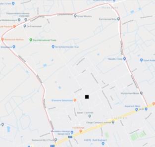 Werken aan Kapelleken-Schoolstraat-Dorpsstraat gaan volgende week van start