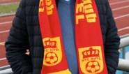 """FC Duffel (2e amateur) geeft algemeen forfait en herstart in eerste provinciale: """"Deze club is nog lang niet dood"""""""