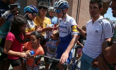 Wat doen Evenepoel, Sagan en Alaphilippe zo ver weg in Argentinië? Vijf cruciale vragen over de Vuelta a San Juan