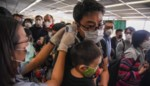 Mondmaskers gaan viraal: voorraden bijna overal uitgeput in Vlaamse apotheken door stormloop