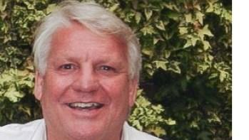 Ternat rouwt om eresecretaris Rik Peeters