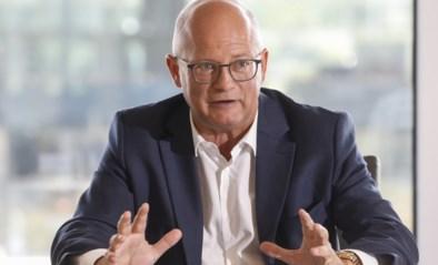 """Waals minister: """"Noodregering is plan-B, bij nieuwe verkiezingen is het land kapot"""""""