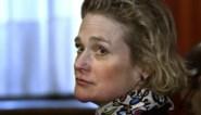 Ze moet toch nog eens naar de rechtbank: laatste zitting in zaak-Boël op 4 juni