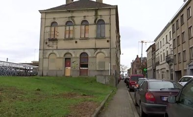 VIDEO. Oude postkantoor van Tienen krijgt nieuw leven