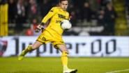 """Sammy Bossut gaat met Zulte Waregem ook op de Bosuil onderuit en boekt amper 3 op 18: """"We moeten het tij snel keren"""""""