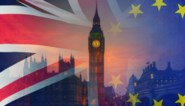 Vrijdag gaat de Brexit in: kan je nog zomaar op citytrip naar Londen en andere vragen beantwoord