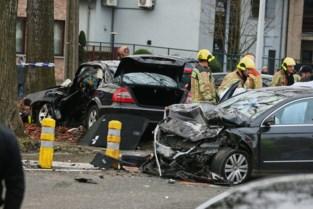 9 op de 10 ongevallen op Onderwijslaan gebeurden bij oversteken middenberm