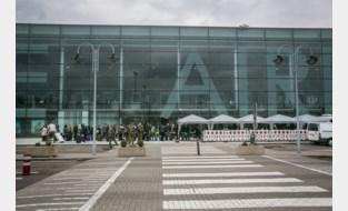 40.000 euro schade geëist van vliegtuigtechnieker die kerosine steelt uit brandstoftanks