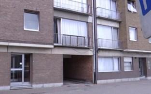 Stiefmoeder doorverwezen naar hof van assisen voor moord op peuter in Lebbeke
