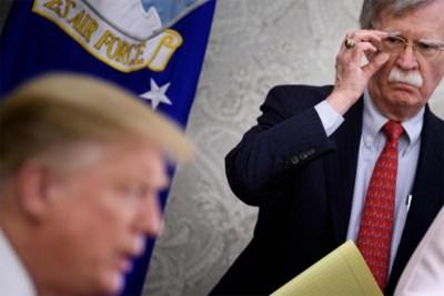 Dé cruciale getuige tegen Trump, maar mág hij straks ook komen opdraven?